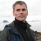 Ian Hannah