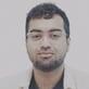 Shamsul Arefeen