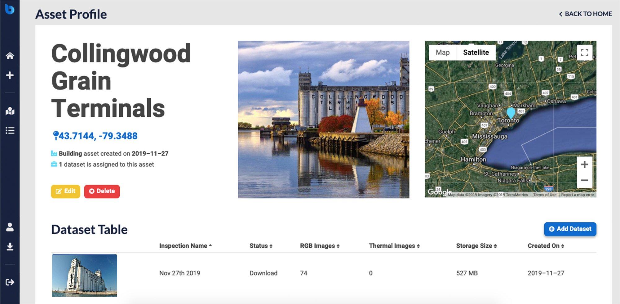 Colinwood_Asset_Final