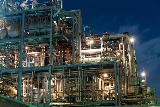 Industry factory in kawasaki at night.jpeg