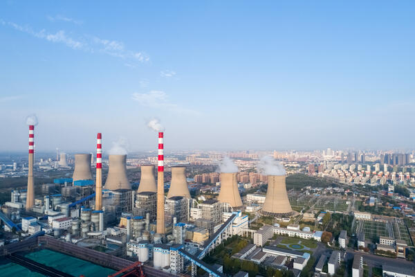 aerial-view-of-thermal-power-plant-PTUW3SD
