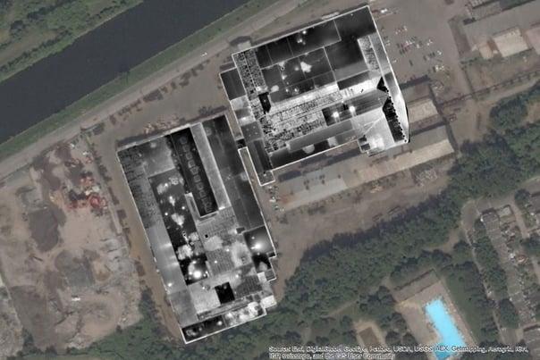 Accel-Mittal-IR.jpg