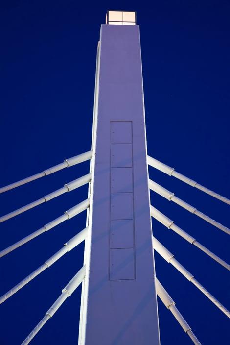 bridgeholder