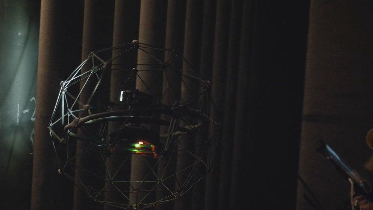 Radiant Box_Industrial SkyWorks.jpg