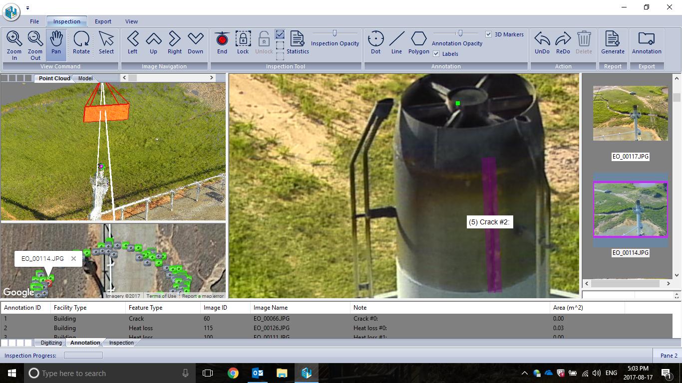 Flarestacks Inspection using drones on BlueVu.png