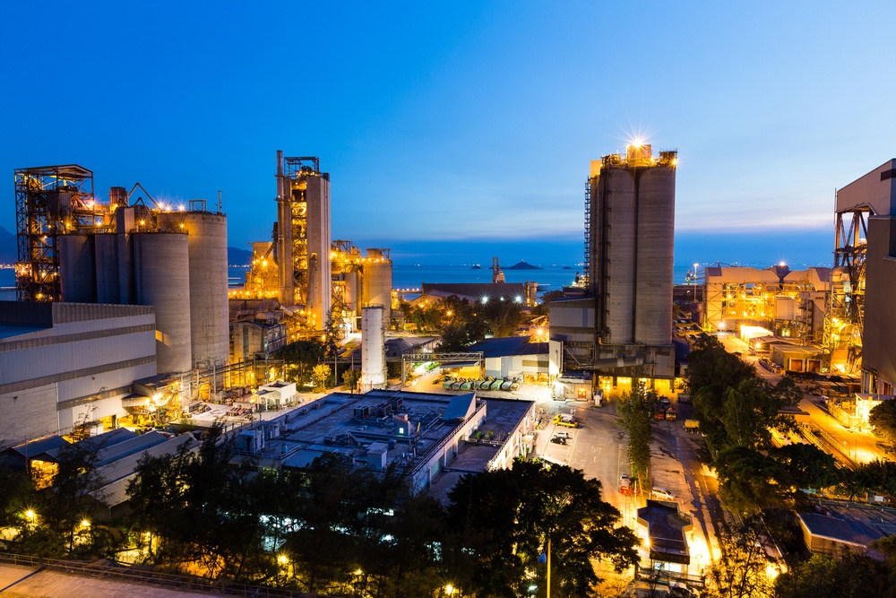 Cement Plant and power sation during sunset.jpeg