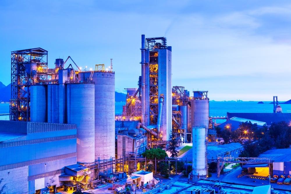 Industrial plant at night-1.jpeg