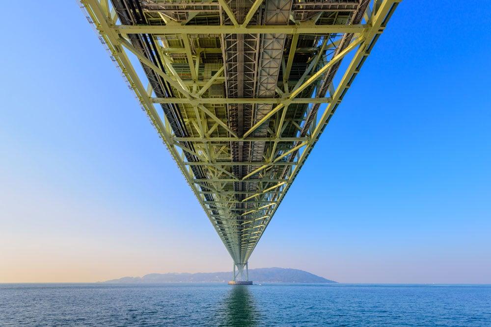bridge-inspection